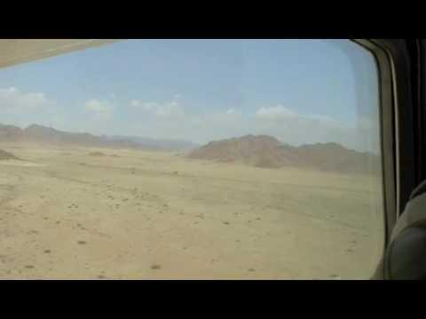Namibia 2007 (part 4)