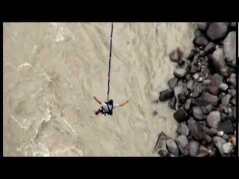 Flying Shamesh – Swing