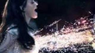 Katy Perry - Firework (sub Español & Ingles)