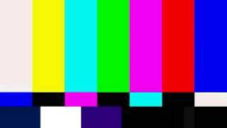 TV no signal +sound