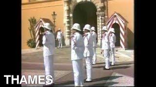 Monaco - 1974