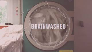 Charlie - Brainwashed (Official Audio)