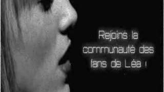 """""""Il avait les mots"""" - Léa Castel & Sheryfa Luna [extrait radio]"""