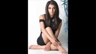 Nadia Ali FT. Moloko - TIME RAPTURE