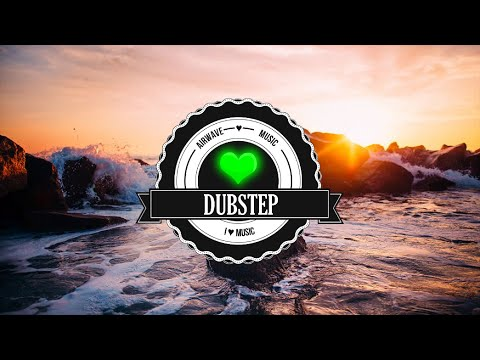 Ether - Remember Me ft. Progley (Ben Walter Remix)