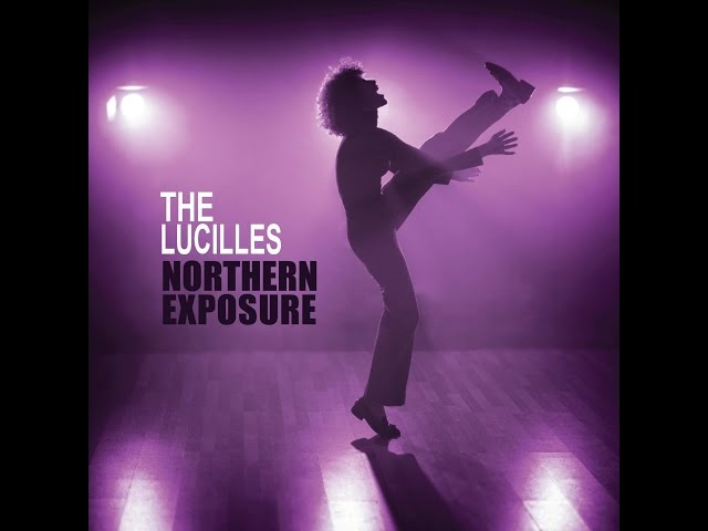 The Lucilles - Soulless Town (Official video)