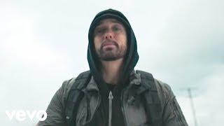Eminem - Lucky You (ft. Joyner Lucas)