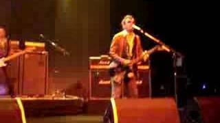 INXS - Disappear 2007/08/27