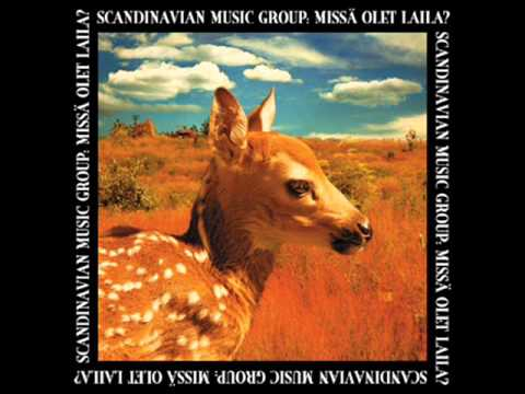scandinavian-music-group-emmylou-blaugranatildeath
