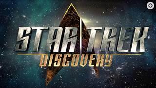 5 séries de ficção científica para assistir   Em Série #31 - TV Destak