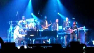 john legend i can change live 04-03-2009 amsterdam heineken music hall hmh