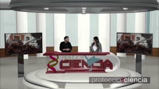 Protocolo Ciencia 14 Insectos (Entomofagia)
