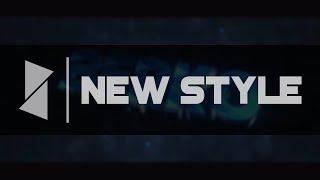 New Style :3 [CC Nasıl Ayol?? :D]
