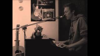You're Beautiful - James Blunt cover by Sam Langers