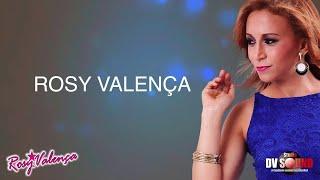 ROSY VALENÇA MELO DO REGGAE