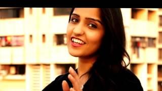 khaab female version