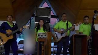 """Canto para misa  """"Una Espiga""""  (Comunion) (Ordinario)"""