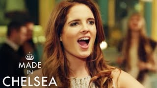 TRAILER: Made in Chelsea Series 13 | Coming Soon | E4