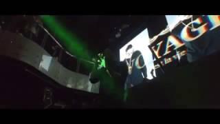 Mika Mendes - PLACE | Lisboa