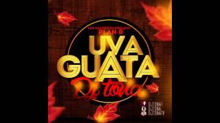 Uva Guata // DJ tona // Plan B // Los Favoritos Inc