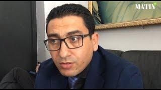 Conférence internationale : Les réformes initiées pour le renforcement de l'indépendance de la justice saluées à Marrakech