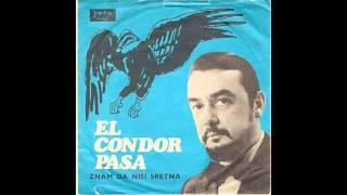 Stjepan Stanić - Kondorov let (El Condor Pasa)