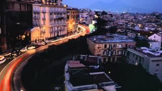 ITALIAN MUSIC - TARANTELLA PALERMITANO - ANGELO DI PIPPO