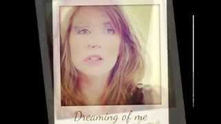 Dreaming of Me - Andora - Avicii Acoustic Cover