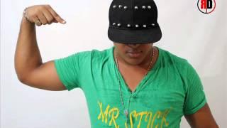 El Pin - Mr Stick Ft Rago Voltage Y Fulligama Original Sin Placas ®