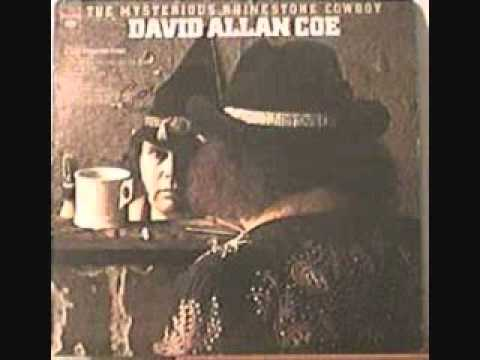david-allan-coe-loneliness-in-rubys-eyes-chestnutmtnhillbilly