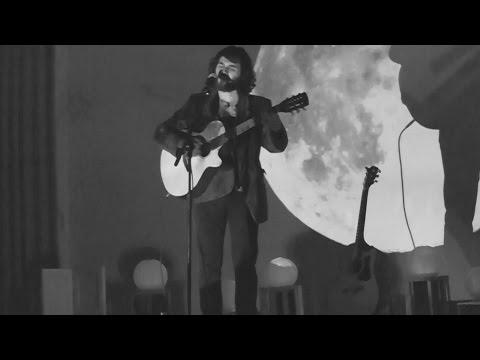 Perder El Sol de Chelo Rojas Letra y Video
