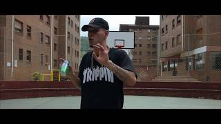 Suit Jazz FT Romario - TRAP TRAMPA  (VIDEOCLIP OFFICIAL)