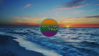 Ground Up - Lets Ride (Cacophonic X Motionzz Remix) [nonstop trap]