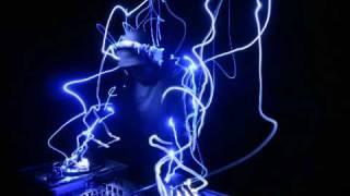 Enrique iglesias - heartbeat (Remix By; Djjaisper