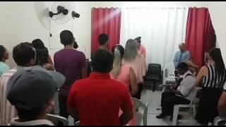 Fiel por toda Vida (cover)