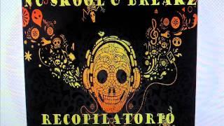 06 - Dj Karpin - Horizon - (Recopilatorio Nu Skool & Breakz 2011).wmv
