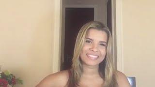 Sua Cara - (Major Lazer feat. Anitta & Pablo Vittar) | Paula Leticia Cover
