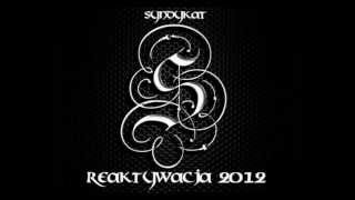 Syndykat (Legnica) - Reaktywacja 2012