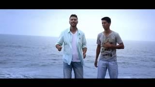 DESTINO INEVITAVEL - EVER E MIZAEL (CLIPE HD OFICIAL)