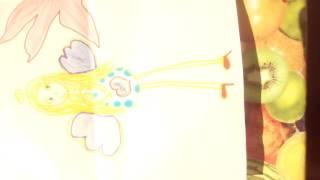 Моята рисунка