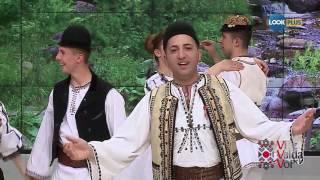 Ilie Dură - Zice lumea că-i ușor