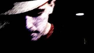 White Boy Mafia - Mr. Me Too ( remix )