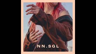 Now, Now - SGL