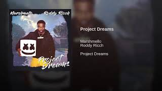 Project Dreams