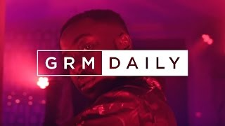 Oscar #worldpeace x Ragz Originale x 808Charmer x Knucks - Clean [Music Video] | GRM Daily