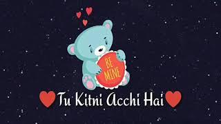 O Maa Neha kakkar Mother's day special