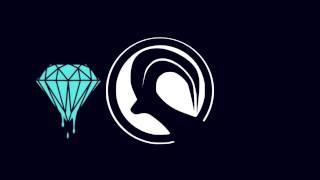 Rae Sremmurd - Black Beatles (Paul Jay Remix) #MannequinChallenge
