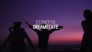 Stonefox - Dreamstate (Traducida al Español)