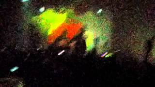 Yung Lean - Kyoto (live at The Garage London)