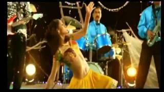 Jugni Babbu Maan   Full Video Song